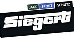 Siegert_LogoJSS_WP80x[1]