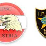 ipsc-austria-logo[1]
