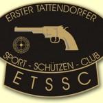 logo_etssc_home[1]