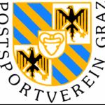 psv_logo-300x276[1]